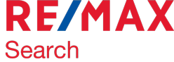 Logo RE/MAX Search